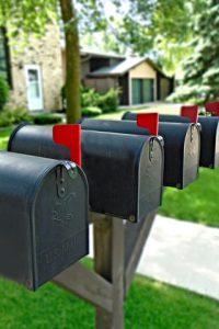 mailbox-2462122_640