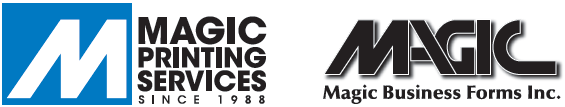 Magic Printing Services